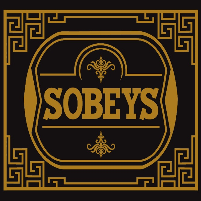 Sobeys Vintage Clothing