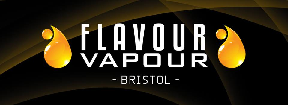 Check out the amazing deals at Flavour Vapour at The Arcade
