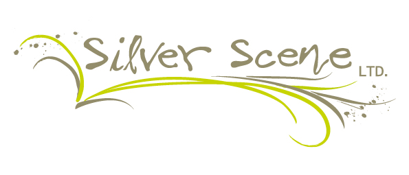 Check out all the amazing products at Silver Scene
