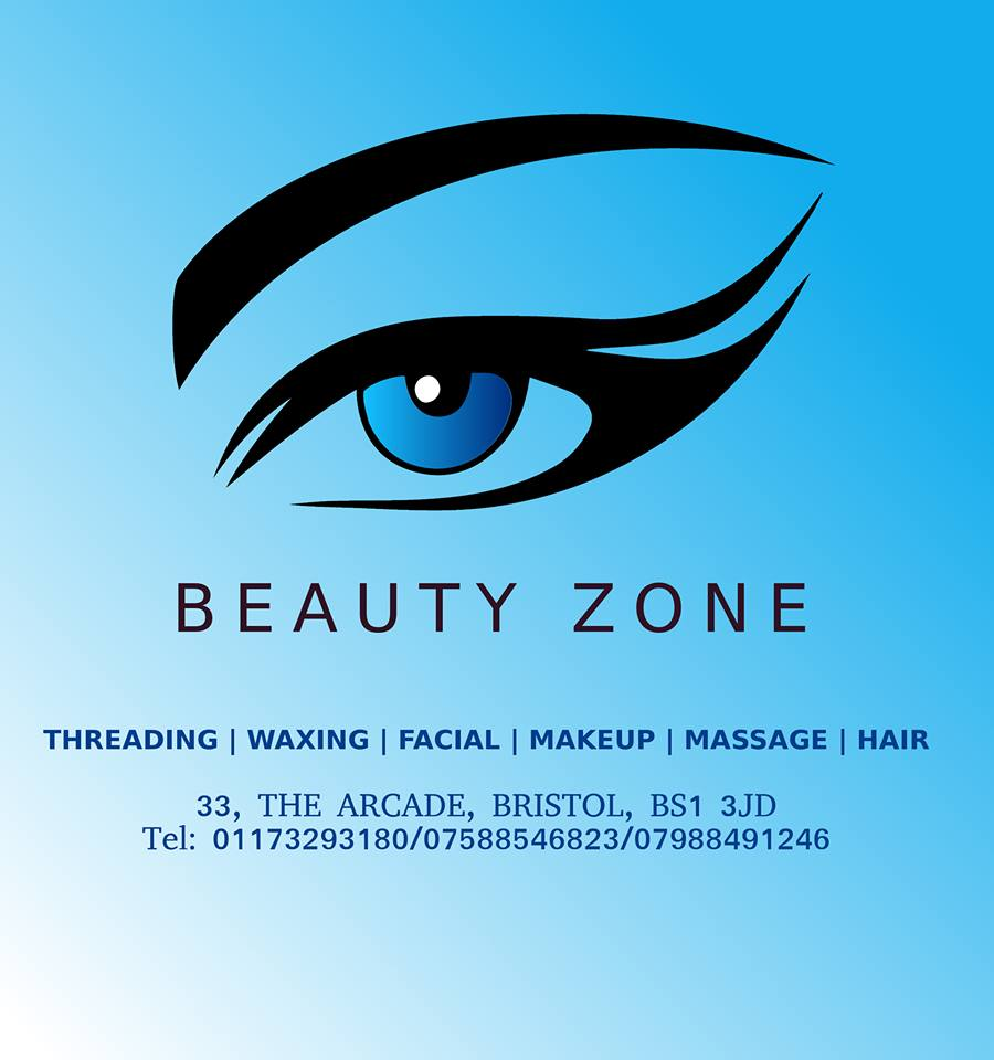 Beauty Zone are looking for staff!