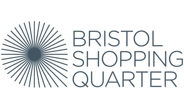 Bristol Shopping Quarter will be hosting events all summer long!